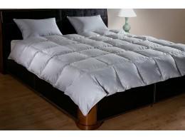 Одеяло Primavelle Argelia теплое