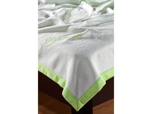Летнее одеяло Primavelle Aloe Vera