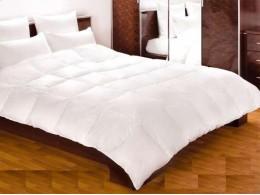 Одеяло Primavelle Felicia теплое