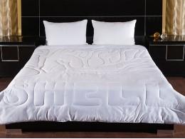 Одеяло Primavelle Shell