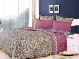 Комплект постельного белья Primavelle Калейдо