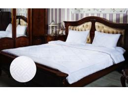 Одеяло Primavelle Afina