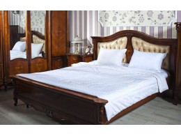 Одеяло Primavelle Silk