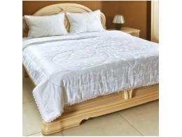 Одеяло Primavelle Silk Premium