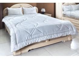 Одеяло Primavelle Silver Premium
