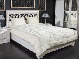 Одеяло Primavelle Soya Premium
