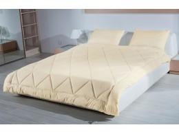 Одеяло Primavelle Yak