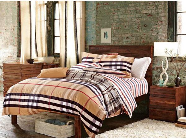 Комплект постельного белья Primavelle Barbara
