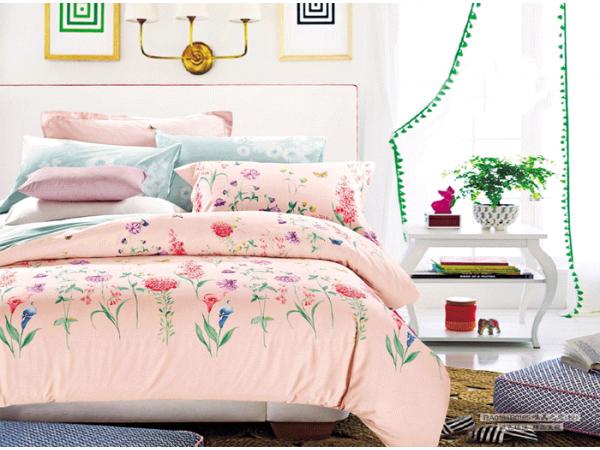 Комплект постельного белья Primavelle Lavoly
