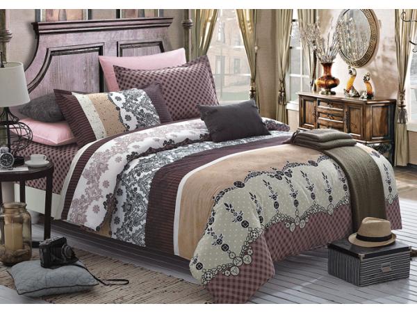 Комплект постельного белья Primavelle Monic