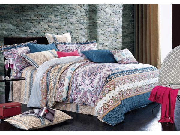 Комплект постельного белья Primavelle Paria