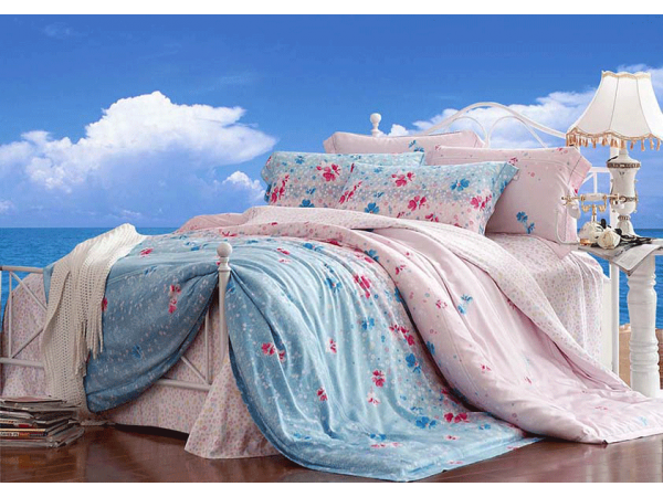Комплект постельного белья Primavelle Софи