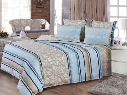 Комплект постельного белья Primavelle Тендернес
