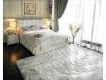 Кровать Аскона Амелия / Askona AmeLia