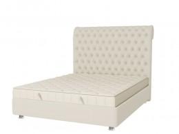 Кровать Benartti Arabella