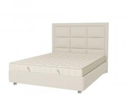 Кровать Benartti Bianka