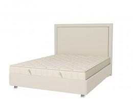 Кровать Benartti Selena