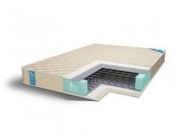 Матрас Comfort Line Eco Slim BS