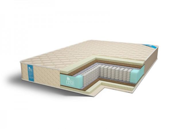 Матрас Comfort Line Medium Comfort S1000
