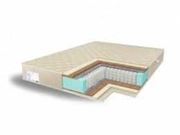 Матрас Comfort Line HardStyle-Medium Light S1000