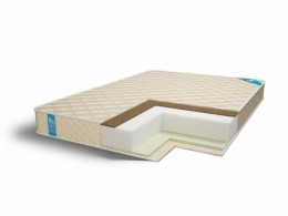 Матрас Comfort Line Hard Roll Sleep Comfort