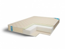 Матрас Comfort Line Roll Sleep Comfort