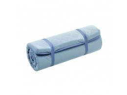Матрас Dormeo Memosan Roll Up 5+2