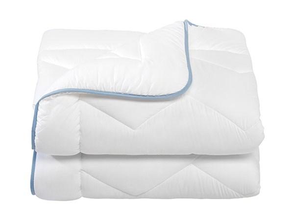 Набор Dormeo Siena: 2 подушки и одеяло