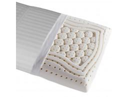 Подушка Relax Latex Comfort