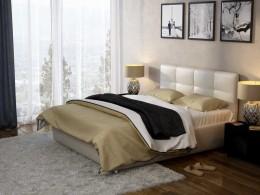 Кровать Орматек Life 1