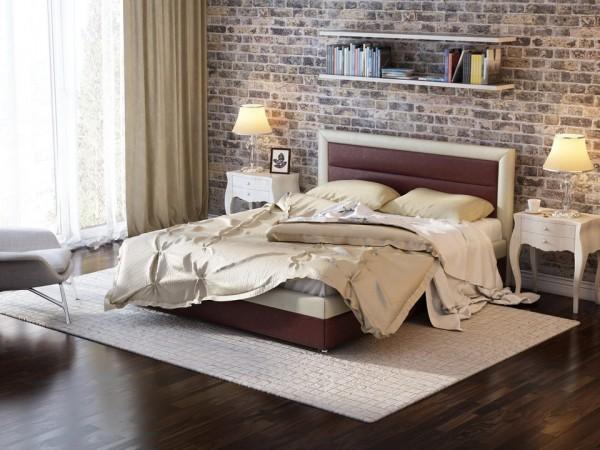 Кровать Орматек Life 2 Box