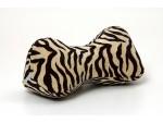 Подушка-косточка из гречихи