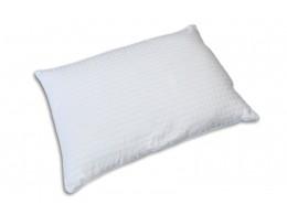 Подушка Неженка - комби