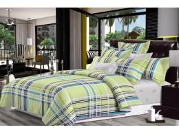 Комплект постельного белья Промтекс-Ориент Costa