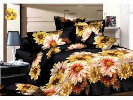 Комплект постельного белья Промтекс-Ориент Flori