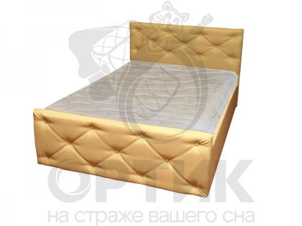 Кровать Shale Сантана