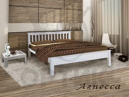 Кровать Shale Агнесса