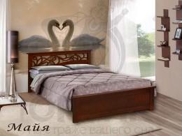 Кровать Shale Майя