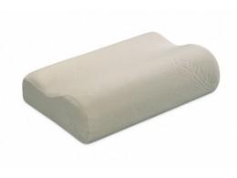 Ортопедическая подушка Tempur Original J