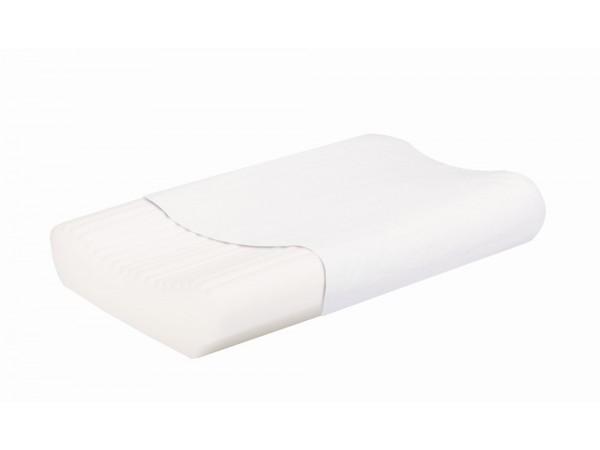 Ортопедическая подушка Тривес ТОП-102
