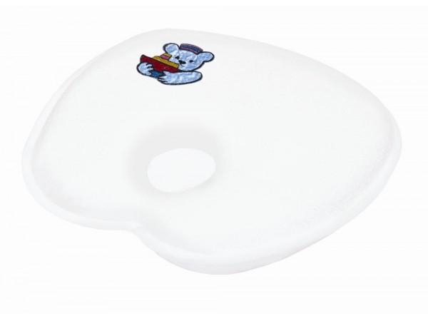 Ортопедическая подушка Тривес ТОП-109