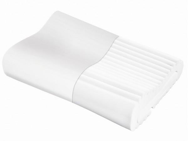 Ортопедическая подушка Тривес ТОП-132