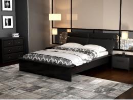 Кровать Орматек Визио 1