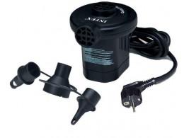 Насос Intex электрический 220 В (66620)