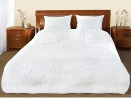 Легкое одеяло Primavelle Cotton