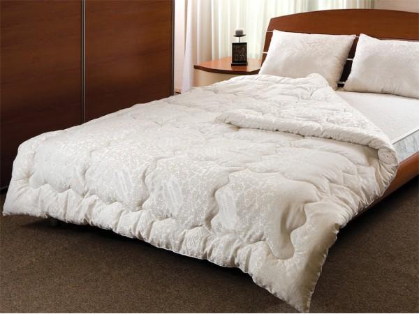 Одеяло Primavelle Silver Antistress