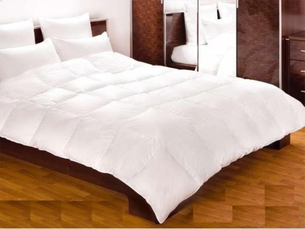 Одеяло Primavelle Felicia легкое