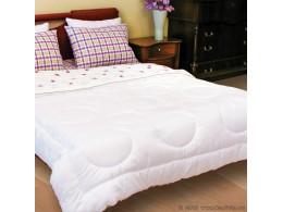 Одеяло Primavelle Versal