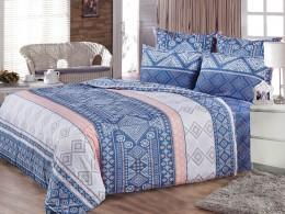 Комплект постельного белья Primavelle Дория