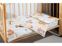 Детское одеяло Primavelle Fani (кашемир)